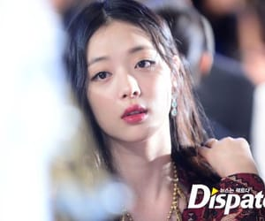 hyun bin, korean, and song hye kyo image