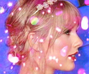 awesome!, Queen, and Taylor Swift image