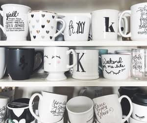 beautiful mugs image
