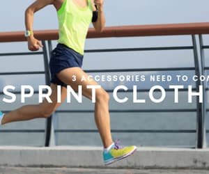 activewear manufacturers and wholesale sports apparel image