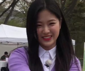 lq, loona 1 3, and low quality image