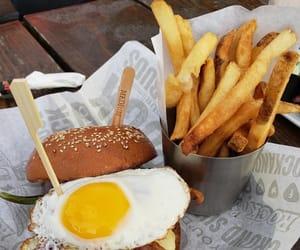 egg sandwich | Tumblr