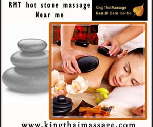 rmt male therapist and rmt massage near me image