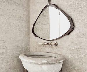 bathroom, decor, and interior image