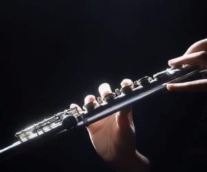 флейта image