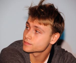 max riemelt, germany, and boy image