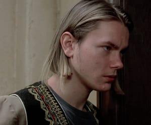 actor, character, and river phoenix image