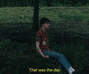 alex lawther and the end of the f world image