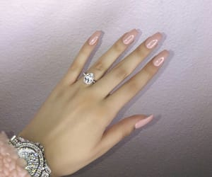 meriem and nails by meriem image