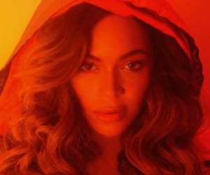 beyoncé, beyonce knowles, and homecoming image