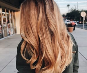 hairstyle, fashion, and girl image