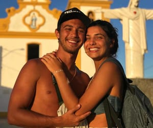 bffs, casal, and couples image