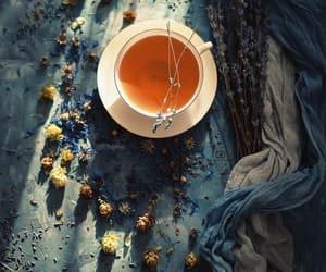 cup, mug, and sunlight image