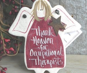 etsy, therapist, and physiotherapist image