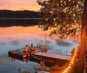 couple, rhode island, and romantic image