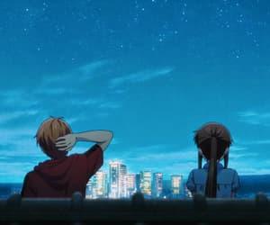 anime, anime girl, and honda tohru image