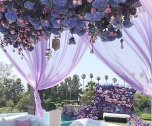 amazing, decoration, and decor image