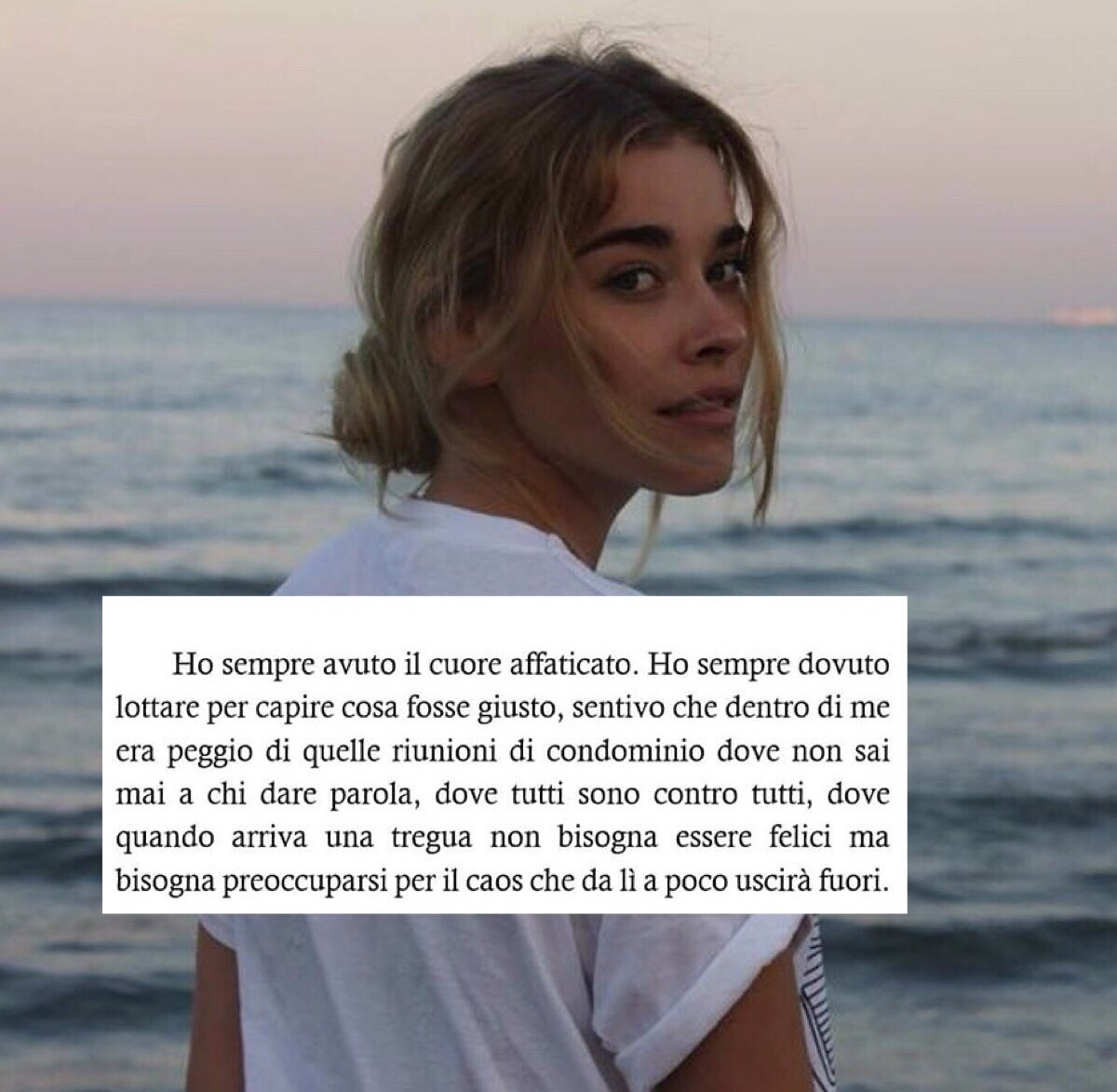 Frasi Bellissime We Heart It.1000 Images About Frasi Belle On We Heart It See More About Frasi Frasi Italiane And Tumblr