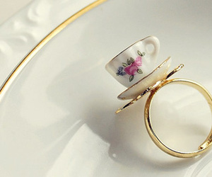 ring, cute, and photography image