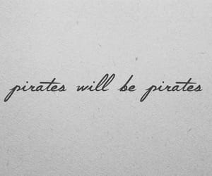 aesthetic, jack sparrow, and pirates of the caribbean image