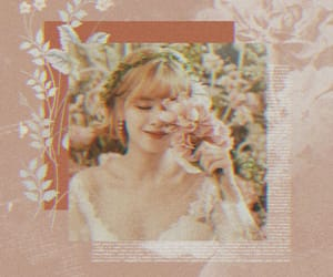 twice, jeongyeon, and twice edit image