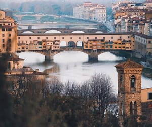 architecture and florence image