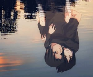 akatsuki, anime, and brothers image