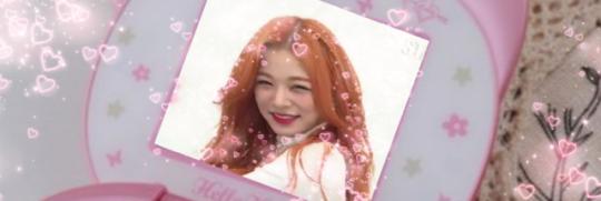 exy, girlgroup, and yuju image