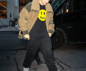 swag, justinbieber, and hotboy image