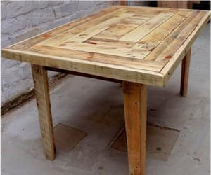designs, furniture, and woods image