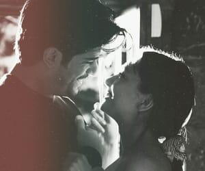 couple, love story, and neslihan atagül image