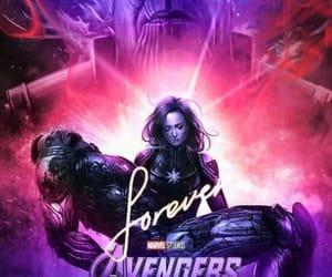 Avengers, iron man, and rip image