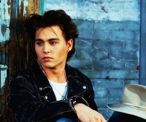 90s, young, and actor image