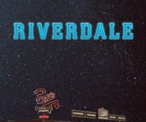riverdale, wallpaper, and jughead image
