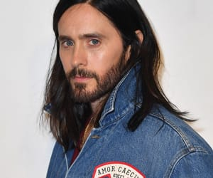 30 seconds to mars, gucci, and tribeca film festival image