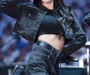 kpop, sexy, and solar image