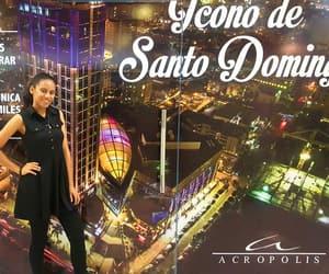 Santo Domingo, Dominican Republic, and ruby image