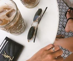 coffee, food, and health image