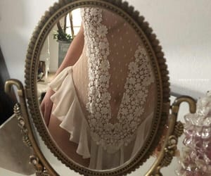 clothes, inspiration, and lingerie image