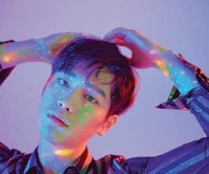 kpop, kactor, and seo kang joon image