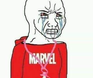 Marvel and marvelmovies image