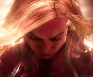 Avengers, black widow, and tony stark image