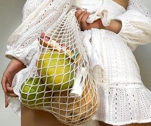 alternative, fashion, and inspiration image