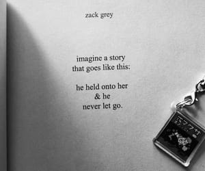 love story, quotes, and instagram quotes image