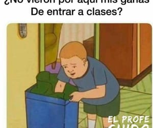 memes, back to school, and regreso a clases image