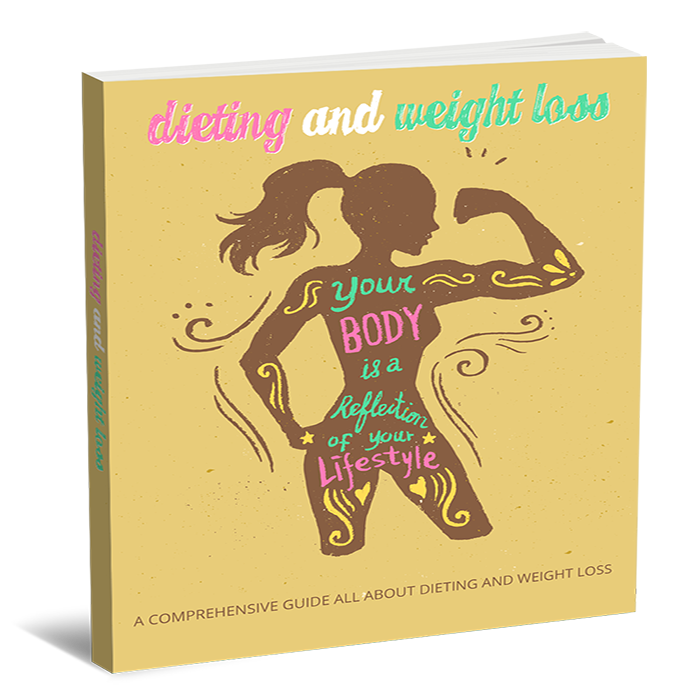 article, detox, and weightwatchers image