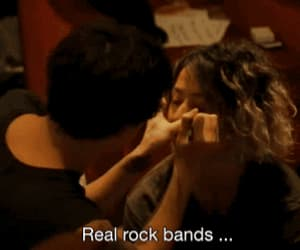 tomo, one ok rock, and taka image