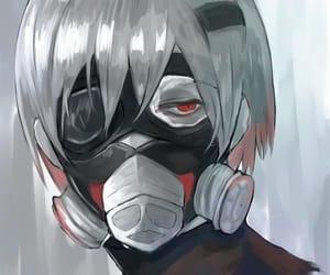 character, fanart, and anime manga image