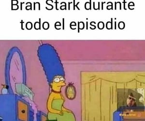 divertido, funny, and game of thrones image