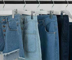 aesthetic, jeans, and alternative image
